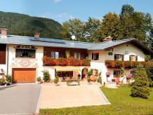 Ferienwohnung für Singles Haus Renate