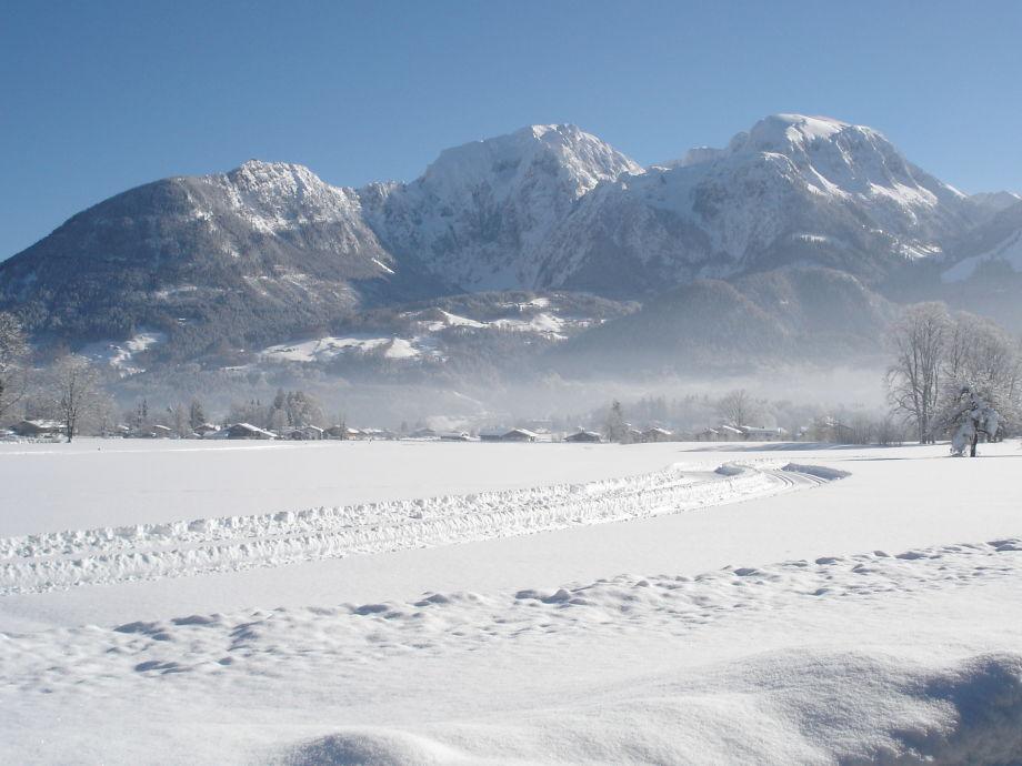 Singles bodensee kostenlos Ausflugsziele und Sehenswürdigkeiten am Bodensee