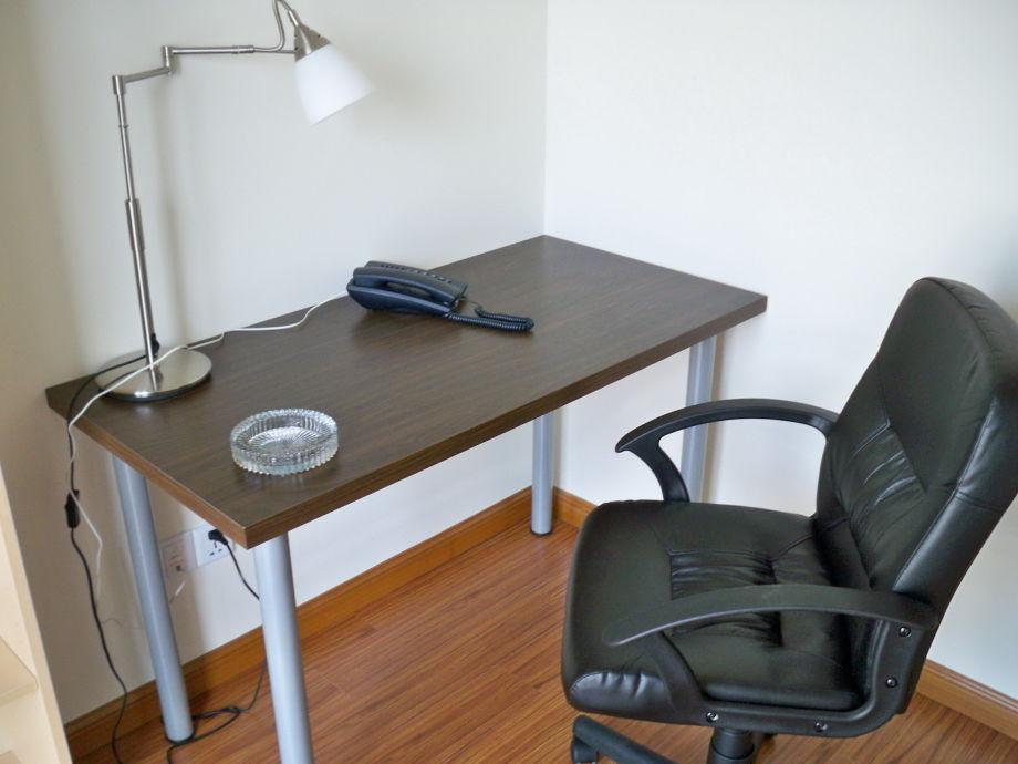 ferienhaus li shanghai eddie li. Black Bedroom Furniture Sets. Home Design Ideas