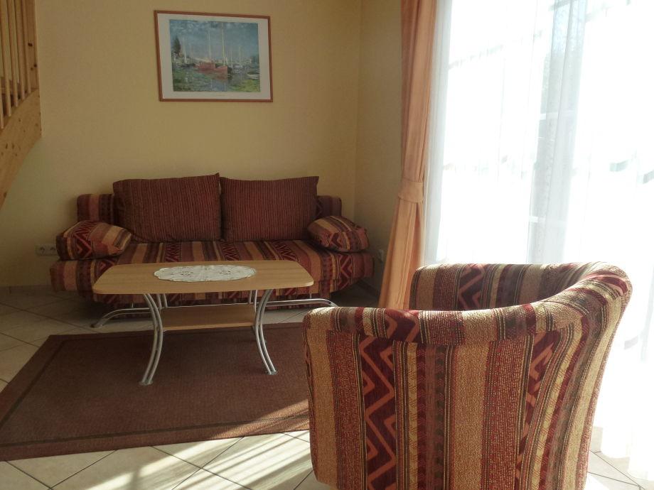 ferienhaus ostseestern mit sauna whirlpool und. Black Bedroom Furniture Sets. Home Design Ideas
