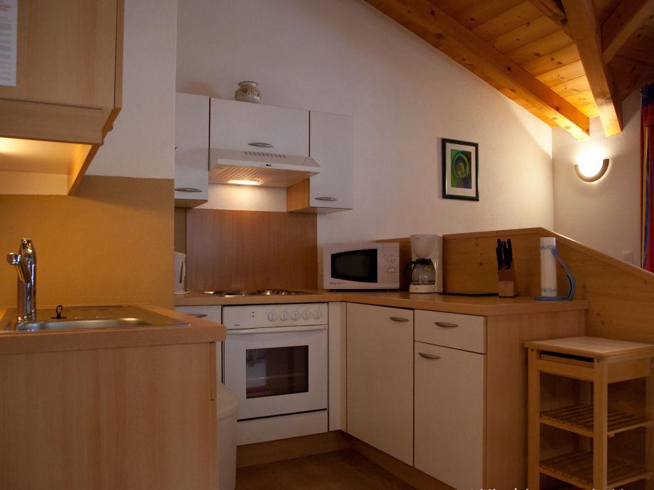 ferienwohnung im niedrigenergie haus artho neustift im stubaital frau eva artho. Black Bedroom Furniture Sets. Home Design Ideas