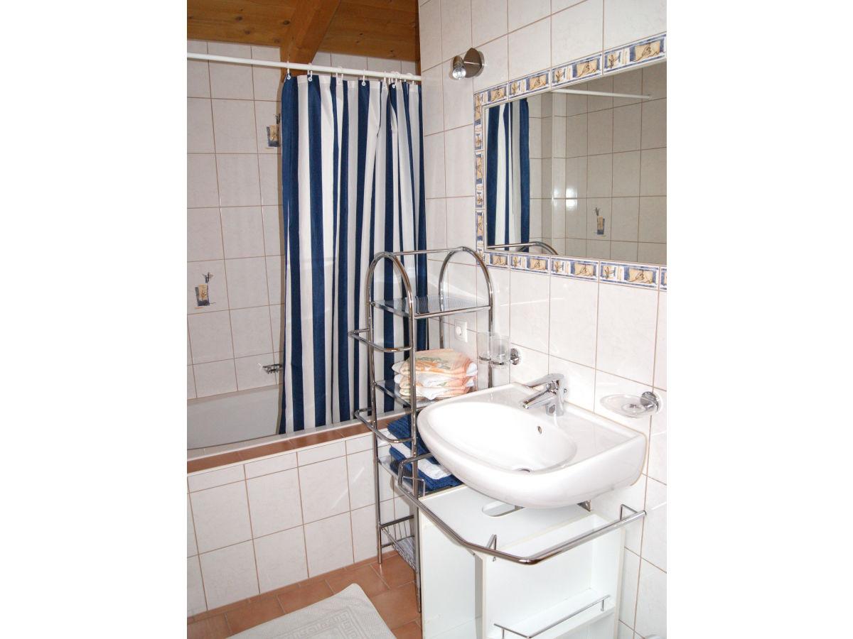 Holiday Apartment Im Niedrigenergie Haus Artho Neustift In Stubaital Mrs Eva Artho