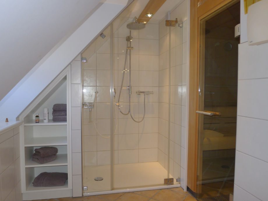 ferienhaus h s strandleev 1 f hr firma insel f hr exklusiv frau astrid schmidt. Black Bedroom Furniture Sets. Home Design Ideas