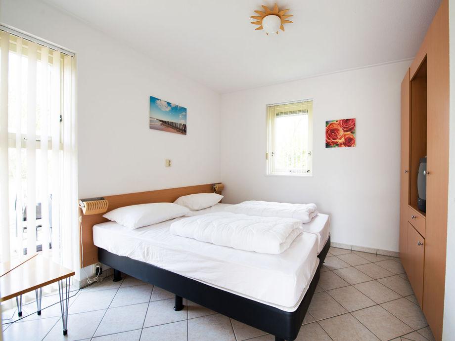 Ferienhaus Mit 2 Badezimmern U2013 Topby, Badezimmer