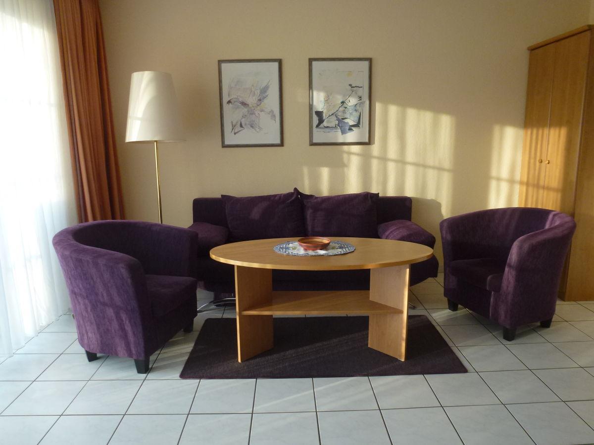 ferienwohnung rosenberg 400 m vom ostseestrand fischland darss zingst frau magdalena michalka. Black Bedroom Furniture Sets. Home Design Ideas