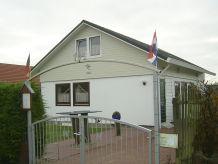 Ferienhaus Keizerskroon 102