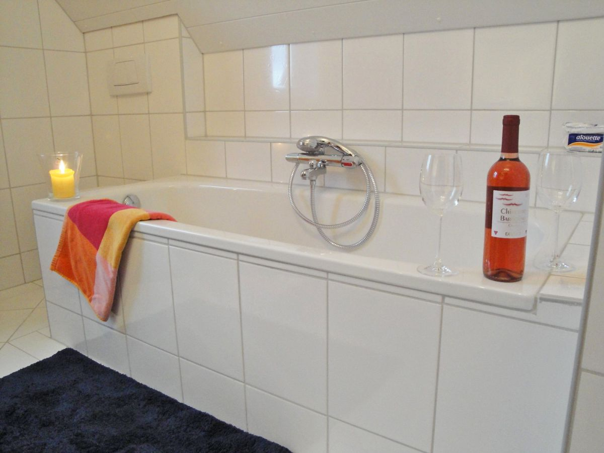 ferienhaus strandrose kronsgaard frau j rdis k nnecke sehgal. Black Bedroom Furniture Sets. Home Design Ideas
