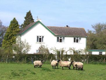 Ferienwohnung Angels Farm