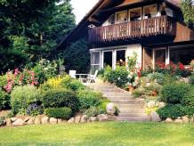 Ferienwohnung Landhaus Flehm