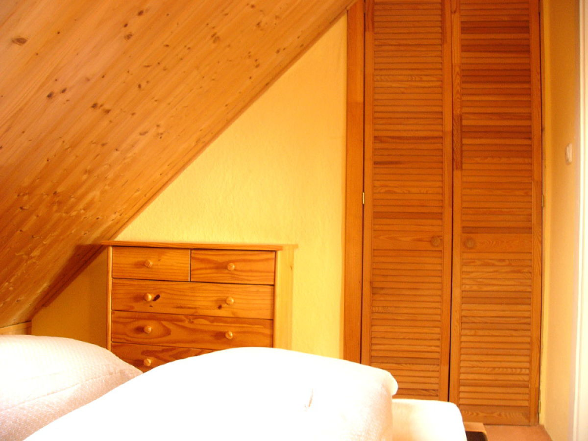 ferienwohnung bergblick crottendorf herr carlos demmler. Black Bedroom Furniture Sets. Home Design Ideas