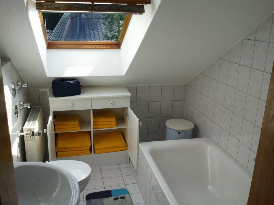 ferienwohnung andres piatka bayerischer wald firma. Black Bedroom Furniture Sets. Home Design Ideas