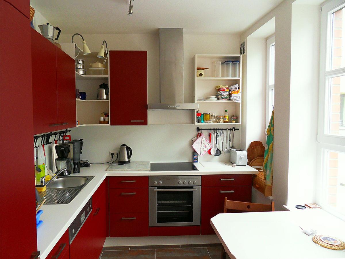 apartment gallery guest house berlin mitte herr iv n mor no. Black Bedroom Furniture Sets. Home Design Ideas
