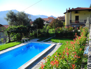 Holiday house Casa bellera