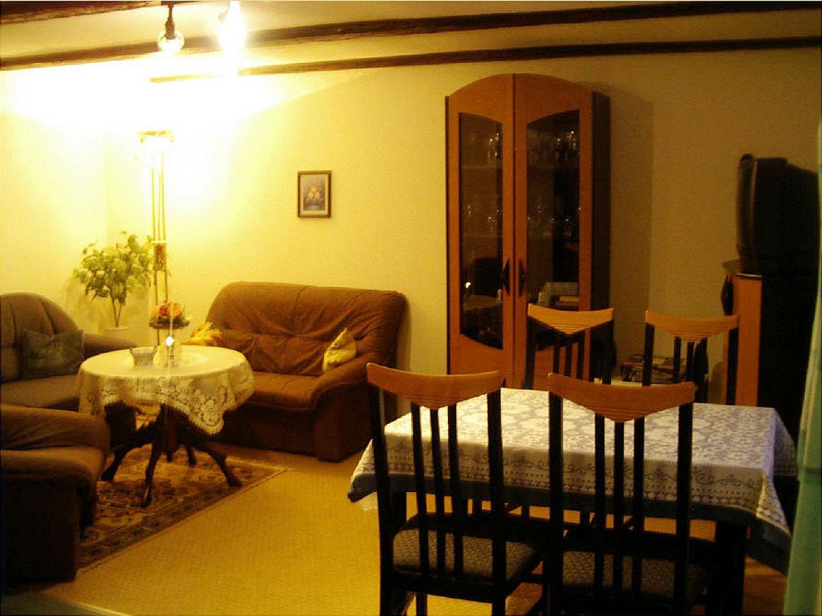 ferienhaus fred schumacher ueckerm nde familie renate und fred schumacher. Black Bedroom Furniture Sets. Home Design Ideas