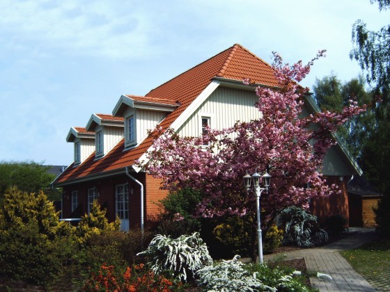 profil löschen sauna sachsenheim