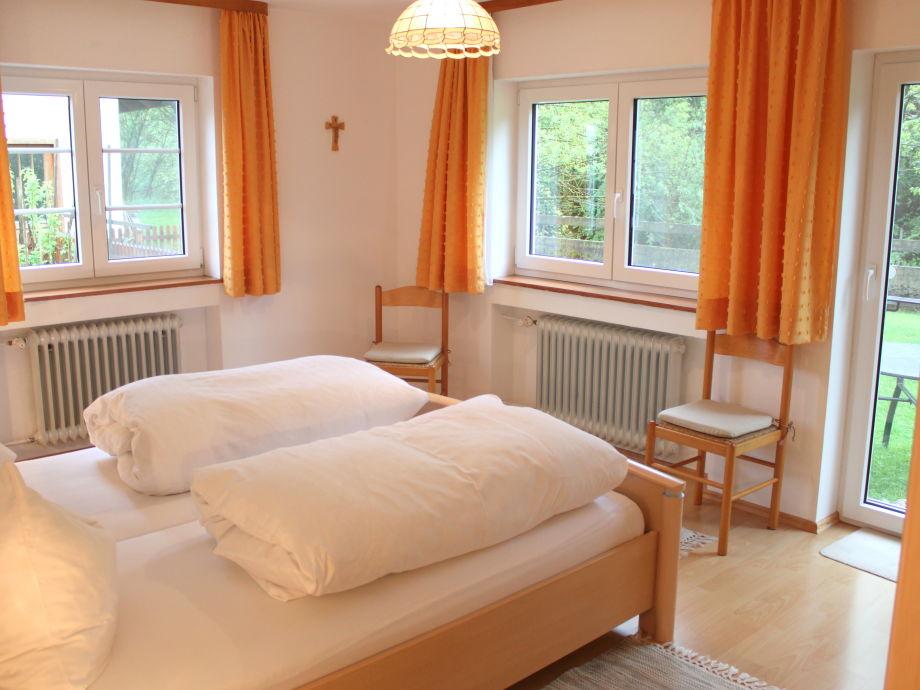 ferienwohnung im allg u bei familie stiefenhofer allg u frau maria stiefenhofer. Black Bedroom Furniture Sets. Home Design Ideas