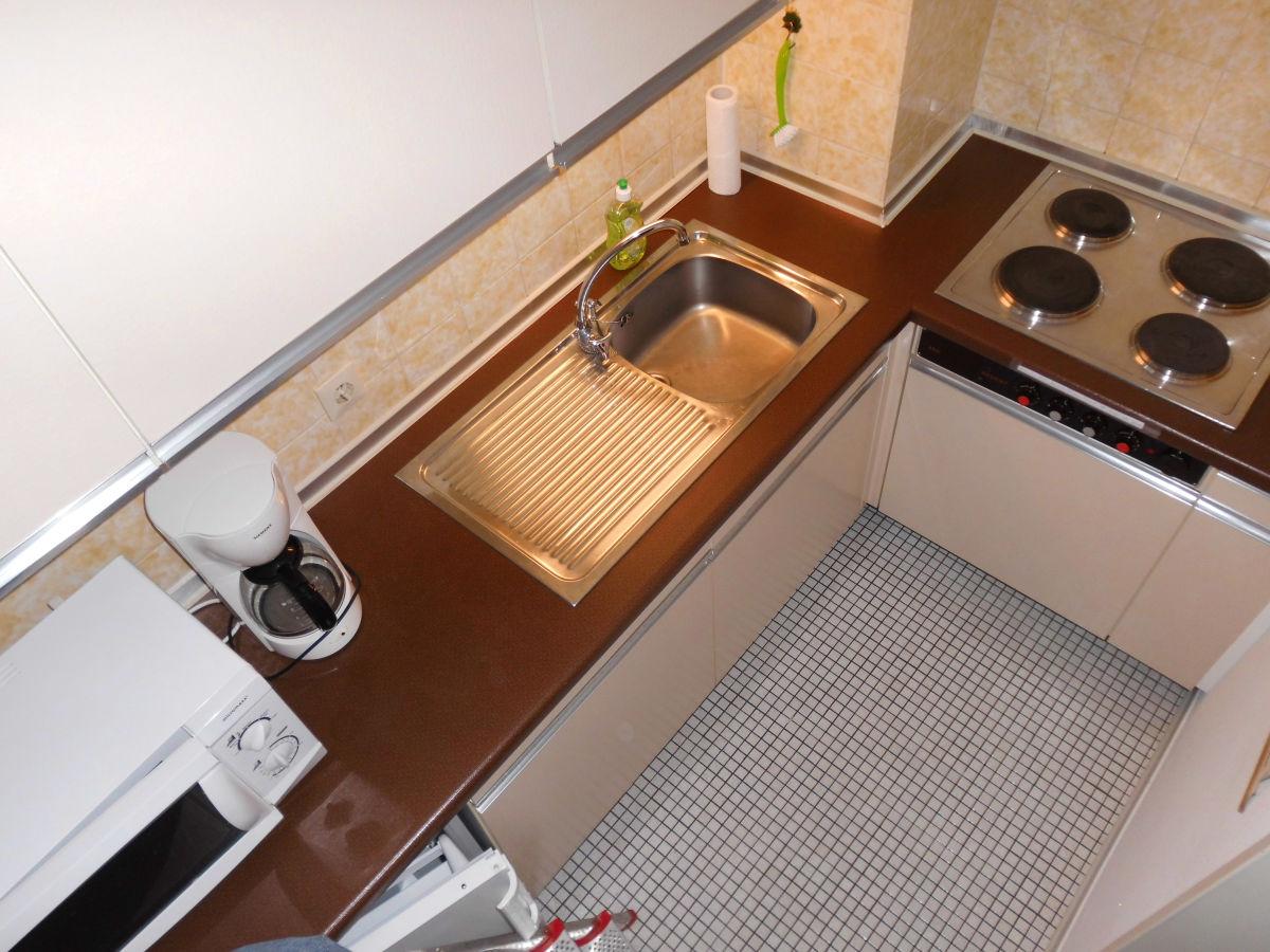 Ferienwohnung Borkum 2 Schlafzimmer war nett design für ihr haus design ideen