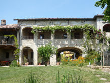 Holiday house Vacation farmhouse
