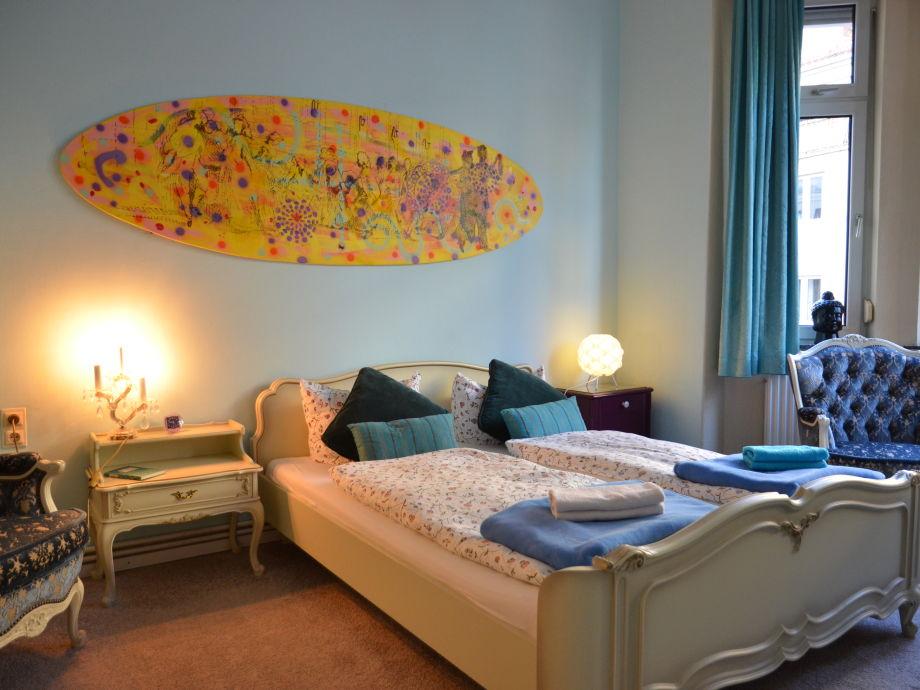 ferienwohnung bremen firma arte p 73 frau petra wittenberg. Black Bedroom Furniture Sets. Home Design Ideas