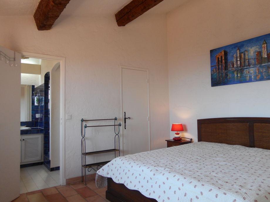 ferienhaus villa bellevue mit traumhaftem meeresblick s dfrankreich c te d 39 azur frau frau regina. Black Bedroom Furniture Sets. Home Design Ideas