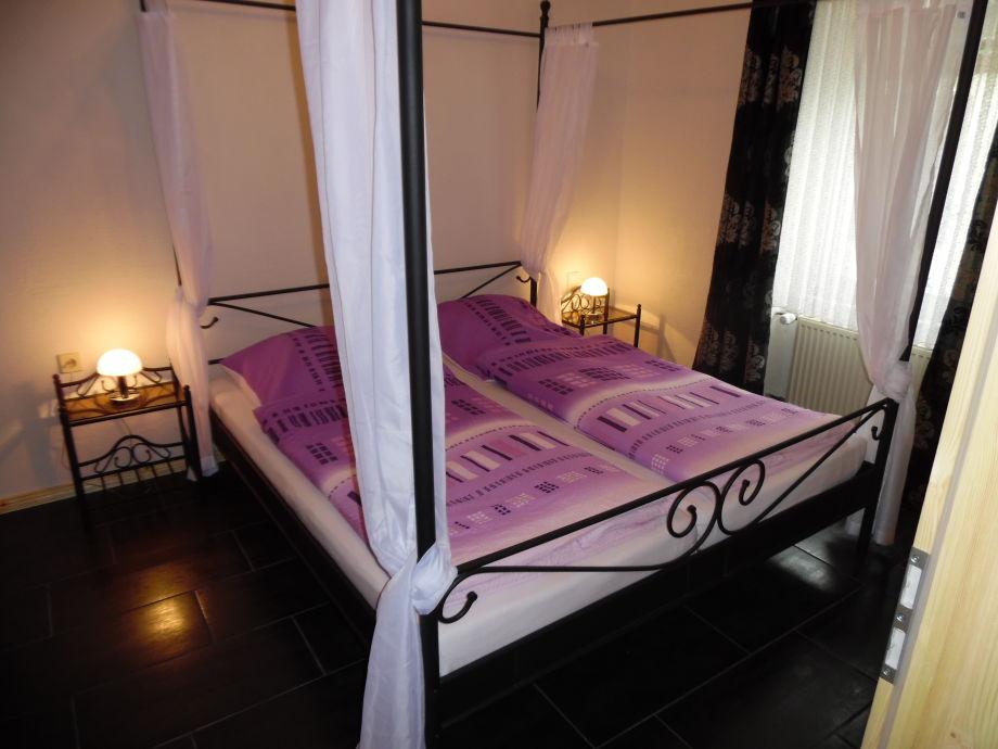 ferienwohnung in vino veritas mosel mittelmosel neumagen dhron familie nicole peter. Black Bedroom Furniture Sets. Home Design Ideas