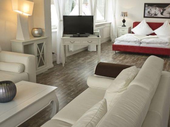 Apartment Nr 6 Loft Hamburg Bramfeld Firma Bola Best