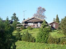 """Ferienhaus """"Summer"""""""