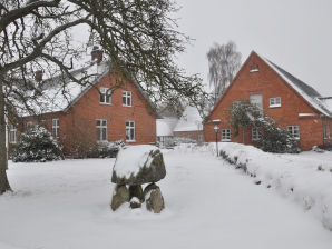 Bed & Breakfast Lundsgaard