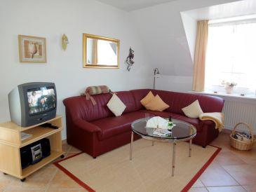 Apartment House Karin in Grömitz