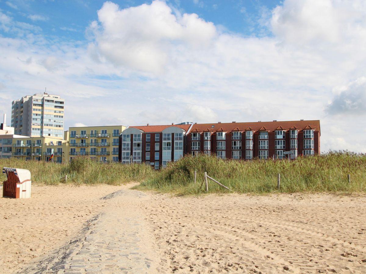 ferienwohnung haus horizont hz09 cuxhaven sahlenburg firma caroline regge frau caroline regge. Black Bedroom Furniture Sets. Home Design Ideas
