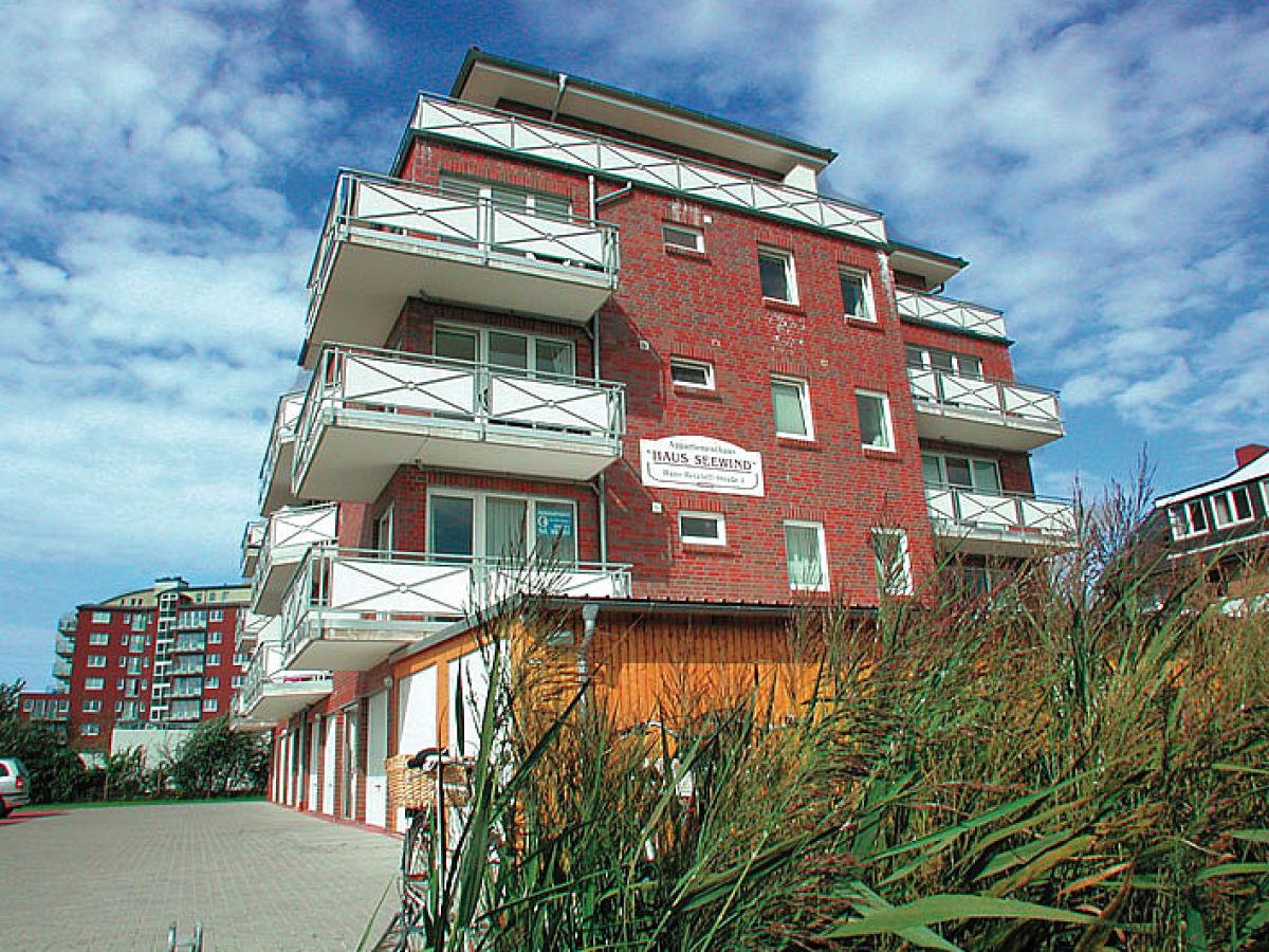 ferienwohnung haus seewind hs08 cuxhaven sahlenburg. Black Bedroom Furniture Sets. Home Design Ideas
