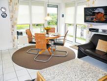 Ferienwohnung Haus Seewind HS08