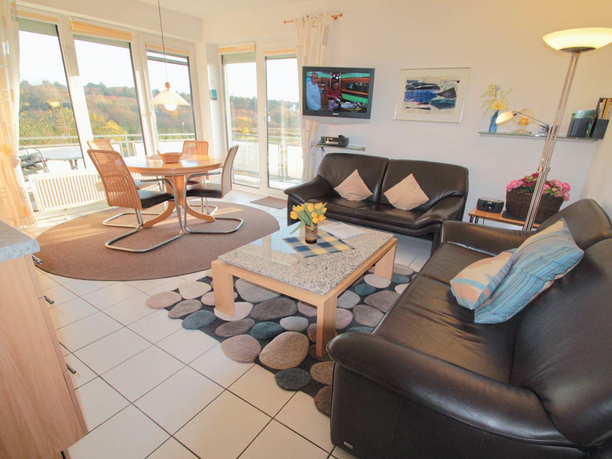 ferienwohnung haus seewind hs08 cuxhaven sahlenburg firma caroline regge frau caroline regge. Black Bedroom Furniture Sets. Home Design Ideas