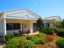 Ferienhaus Casa Rollwek
