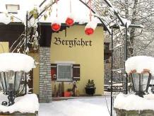 Ferienwohnung Kehlstein im Haus Bergfahrt