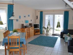 Ferienhaus Sonnenkieker