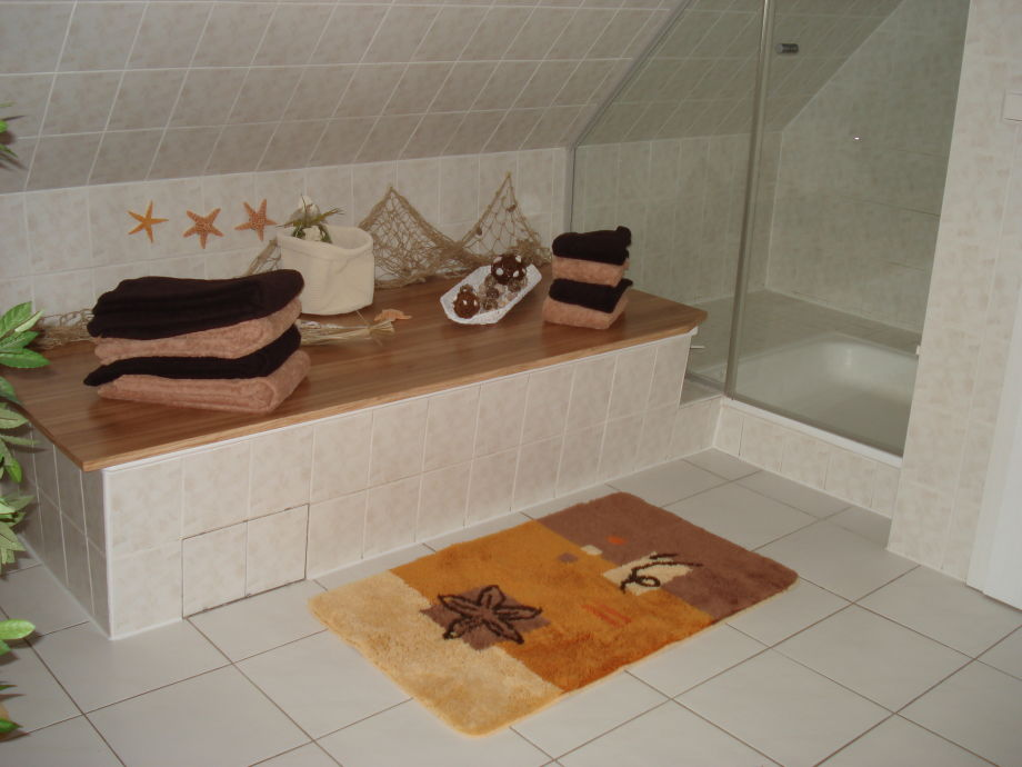 ferienhaus barner waren m ritz herr barner. Black Bedroom Furniture Sets. Home Design Ideas