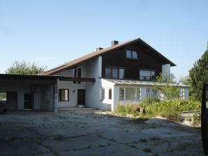 Ferienhaus Schachtnerhof
