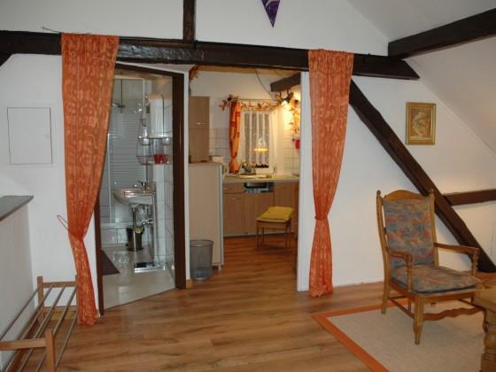 apartment am moselufer mosel herr gerd neu. Black Bedroom Furniture Sets. Home Design Ideas