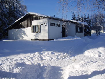 Holiday apartment Luxury 6 person Apartment in Willingen/Usseln