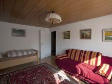 Ferienhaus Ihr zweites Zuhause in Köln