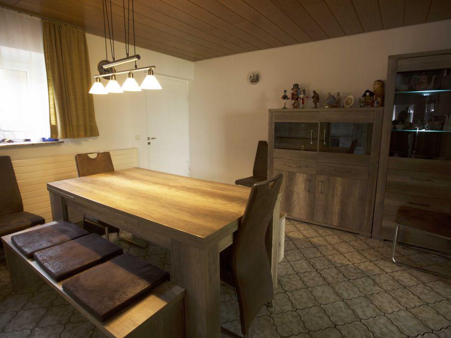 ferienhaus ihr zweites zuhause in k ln k ln und region frau shalett bierd mpel. Black Bedroom Furniture Sets. Home Design Ideas