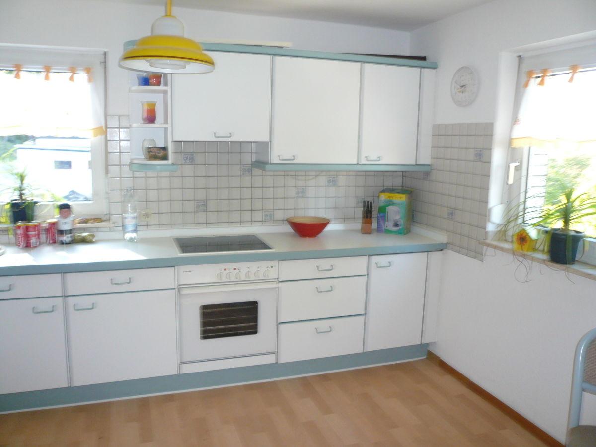 ferienhaus abraham 1 nordrhein westfalen ruhrgebiet frau heike abraham. Black Bedroom Furniture Sets. Home Design Ideas