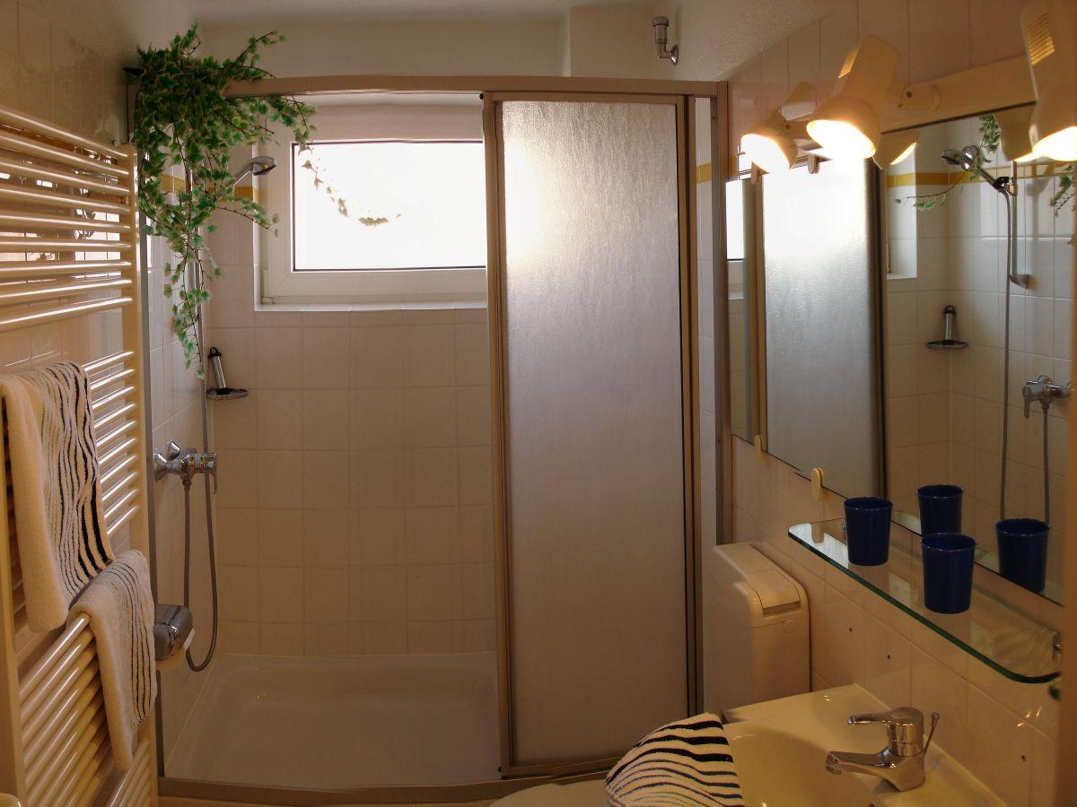 ferienwohnung miramar 3 scharbeutz appartementvermietung pinamar. Black Bedroom Furniture Sets. Home Design Ideas