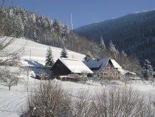 Ferienwohnung Kasimirhof