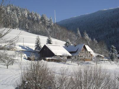 Kasimirhof