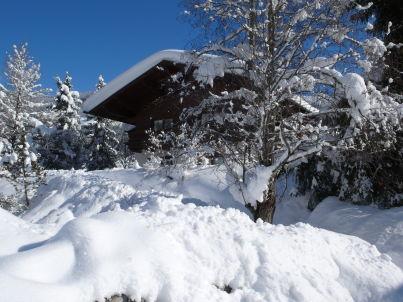 Landhaus Kücherer Dorf 81