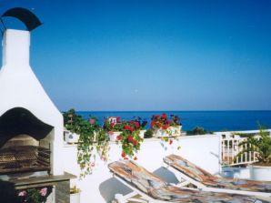 Ferienwohnung Haus Despina