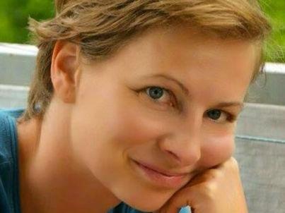 Ihr Gastgeber Kerstin Battes
