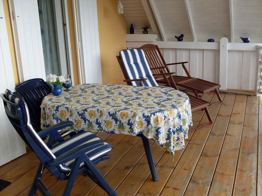 ferienwohnung keszthely im ferienhaus pfaff nord balaton herr hubert pfaff. Black Bedroom Furniture Sets. Home Design Ideas